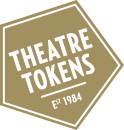 Theatre_Tokens_Logo_LEFT