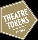 Theatre_Tokens_Logo_LEFT