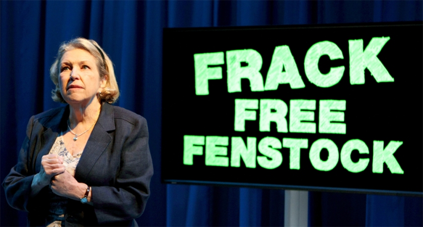 how-i-write-fracked